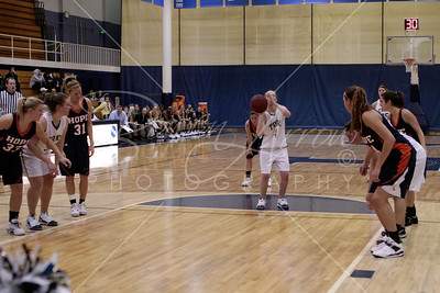 WBB vs Hope-0089