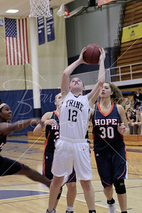 WBB vs Hope-0015