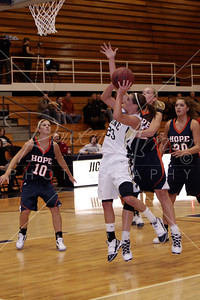 WBB vs Hope-0053