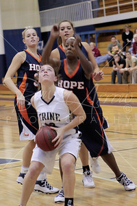 WBB vs Hope-0012