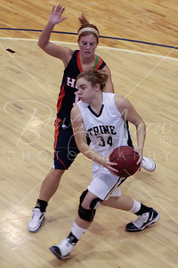 WBB vs Hope-0126