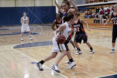 WBB vs Hope-0027