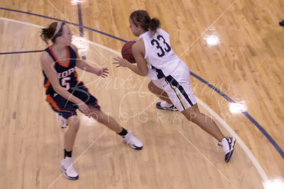 WBB vs Hope-0148