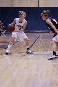 WBB vs Hope-0039