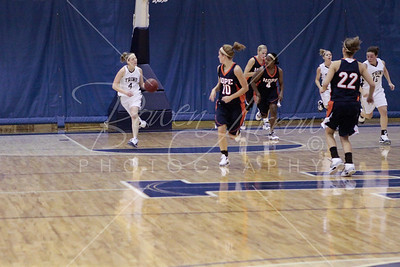 WBB vs Hope-0022