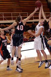 WBB vs Hope-0058