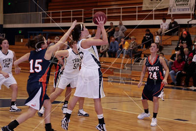 WBB vs Hope-0093