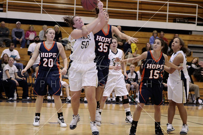 WBB vs Hope-0161