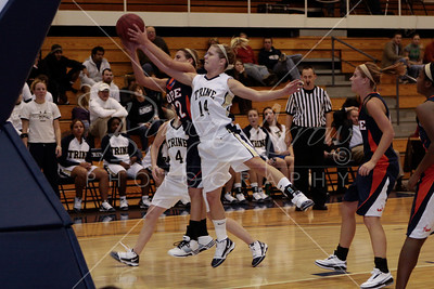 WBB vs Hope-0050