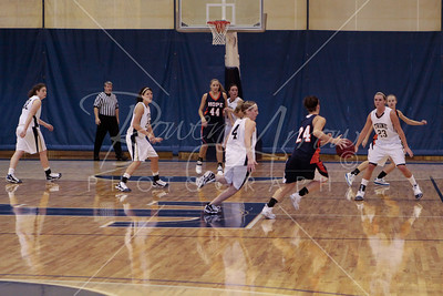 WBB vs Hope-0069