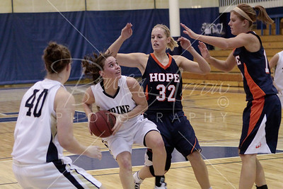 WBB vs Hope-0020