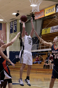 WBB vs Hope-0041