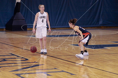 WBB vs Hope-0070