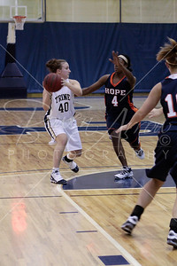 WBB vs Hope-0004