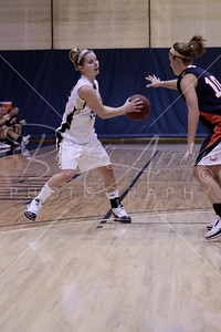 WBB vs Hope-0038