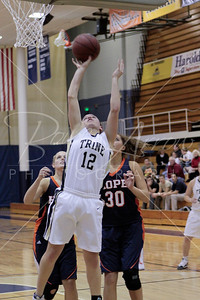 WBB vs Hope-0016