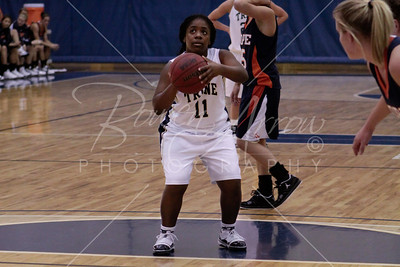 WBB vs Hope-0113