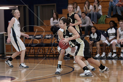 WBB vs Wooster 010210-0040