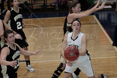 WBB vs Wooster 010210-0042