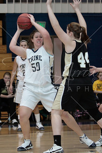 WBB vs Wooster 010210-0041