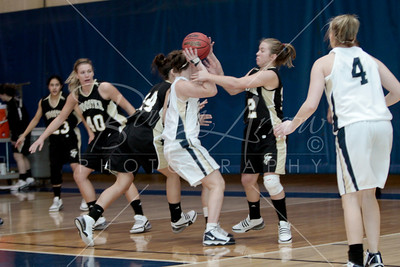 WBB vs Wooster 010210-0005