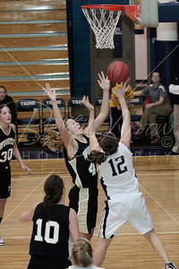 WBB vs Wooster 010210-0045