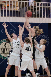 WBB vs Wooster 010210-0026