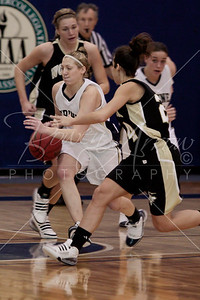 WBB vs Wooster 010210-0014