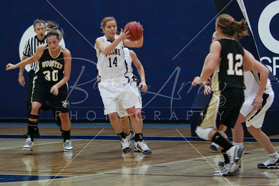 WBB vs Wooster 010210-0067
