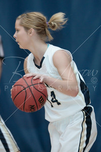 WBB vs Wooster 010210-0012