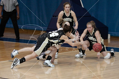 WBB vs Wooster 010210-0003