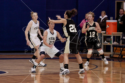 WBB vs Wooster 010210-0013