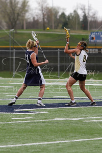 WLax vs Wooster 041110-0017