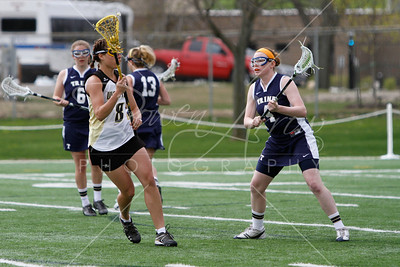 WLax vs Wooster 041110-0011