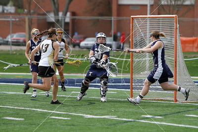 WLax vs Wooster 041110-0014