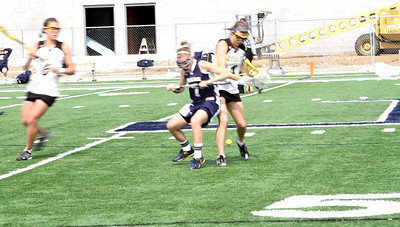 WLax vs Wooster 041110 002