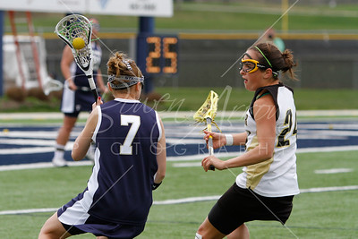 WLax vs Wooster 041110-0036