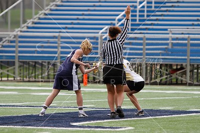 WLax vs Wooster 041110-0005