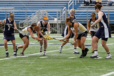 WLax vs Wooster 041110-0008