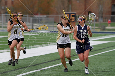 WLax vs Wooster 041110-0033