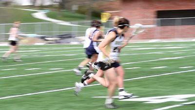 WLax vs Wooster 041110 003