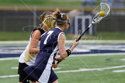 WLax vs Wooster 041110-0037