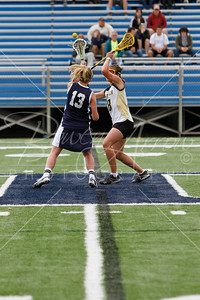 WLax vs Wooster 041110-0020