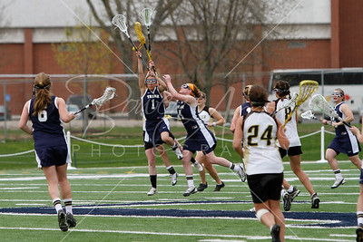WLax vs Wooster 041110-0029