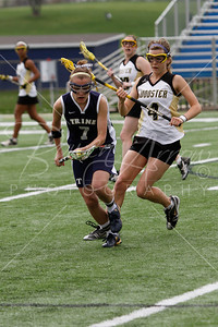 WLax vs Wooster 041110-0021