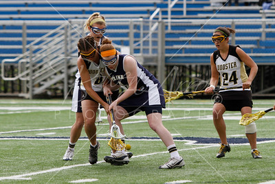 WLax vs Wooster 041110-0007