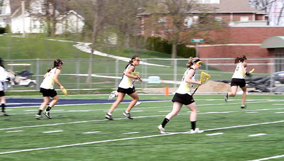 WLax vs Wooster 041110 004
