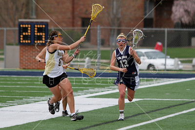 WLax vs Wooster 041110-0031