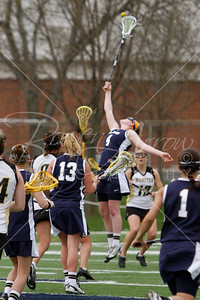 WLax vs Wooster 041110-0028