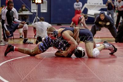 Wrestling IN Little State 120509-0059